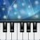 Finger Piano Share Icon