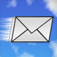 iQuickMail Icon