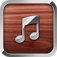 CarTunes – iPod swipe controls for your car Icon