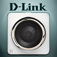 D-Link Cams Icon