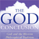 The God Conclusion Icon