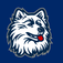 Husky Mobile Lite Icon