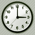 Analog Clock HD Icon