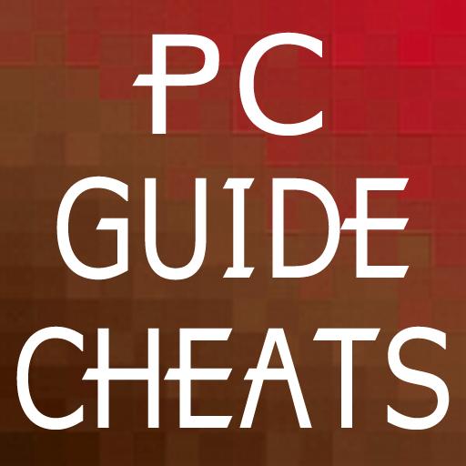 Tropico 3 Cheats, Codes, Unlockables - PC.