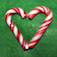 Love Christmas Quotes Icon