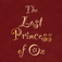 The Lost Princess of Oz by L. Frank Baum; ebook Icon