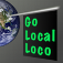 Go Local Loco, Philly Edition Icon