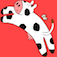 Flying Cow/ChuiNiu Lite Version Icon