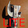 Can Opener Lite Icon