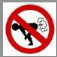 The Fart Icon