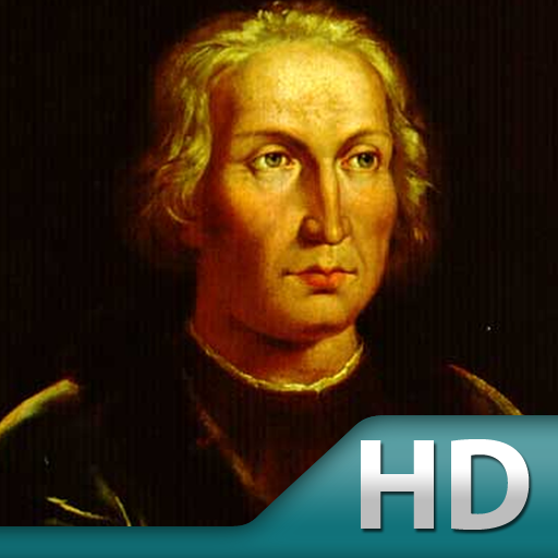Christopher Columbus HD