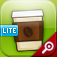 Find a Coffee Shop with CoffeeSpot - Indie or Starbucks