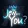 Who The Jew Are You Icon