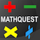 MathQuest Icon