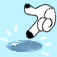 BubbleBasher Icon