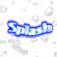 Splash Icon