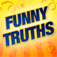 Funny Truths Icon