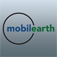 Mobilearth Mobile Banking Icon