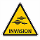 UFO Sightings Free Icon