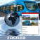 Zagreb Travel Guides Icon