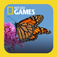 Great Migrations – Game for iPhone Icon