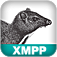 XMPP: The Definitive Guide Icon