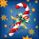 The Candy Cane Game! Icon