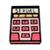 Sexual Stamina Calculator FREE Icon