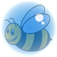 Bubble Bees Extreme Icon