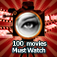 100 Movies Must Watch Icon