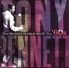 Tony Bennetts Greatests Hits of the 60s