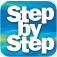 Microsoft® Office FrontPage® 2003 Step by Step Icon