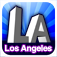Checklist Travel Los Angeles