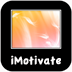 iMotivate for iPad Icon