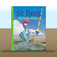 Sir Henry, the Polite Knight by Lissa Rovetch and Emily Whitman; illustrated by Bryn Barnard Icon