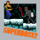 SuperBoss2 Icon