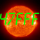 Octal Time Icon