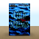 Cold Springs by Rick Riordan Icon
