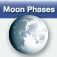 Moon Phases 2010-2013 Icon