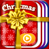 GuruBear HD – Christmas and New Year Collection Icon