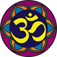 Original Mandala Relexation Icon