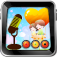 Kid's Voice Recorder Icon