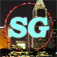 Singapore Activity Guide Icon