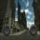 Big City XP Icon