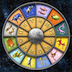 Centaur Astrology HD Icon
