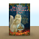 The Magical Christmas Cat by Lora Leigh Icon