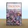 Discretion by Elizabeth Nunez Icon