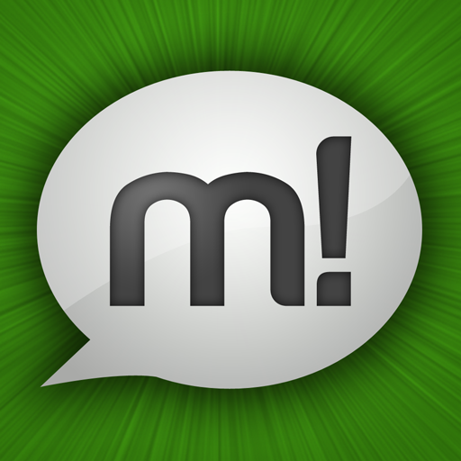 Messagey - send SMS, MMS for free! Fast and easy texting.