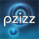 pzizz sleep Icon