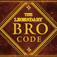 The Bro Code Icon